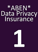 VIAA_ABEN Data Privacy_7.jpg