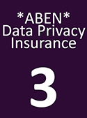 VIAA_ABEN Data Privacy_8.jpg