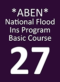 VIAA_ABEN National Flood Ins_10.jpg