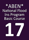 VIAA_ABEN National Flood Ins_3.jpg