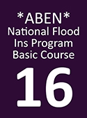 VIAA_ABEN National Flood Ins_4.jpg