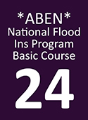 VIAA_ABEN National Flood Ins_5.jpg