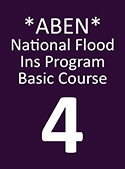 VIAA_ABEN National Flood Ins_6.jpg