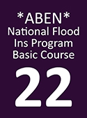 VIAA_ABEN National Flood Ins_7.jpg