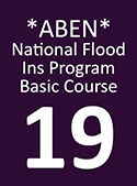 VIAA_ABEN National Flood Ins_8.jpg