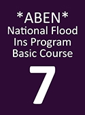 VIAA_ABEN National Flood Ins_9.jpg