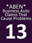 VIAA_ABEN_Business Auto_2.jpg