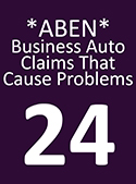 VIAA_ABEN_Business Auto_3.jpg