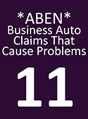 VIAA_ABEN_Business Auto_4.jpg