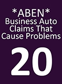 VIAA_ABEN_Business Auto_5.jpg
