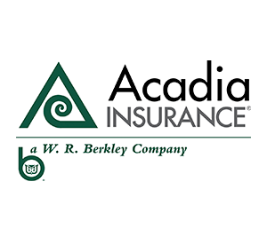 AcadiaInsurance.png