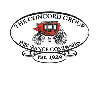 concord.png