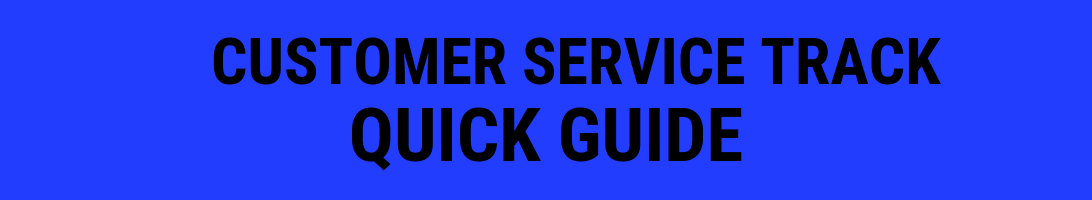 Customer Service Quick Guide Page Header.png