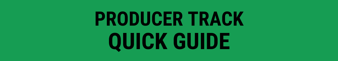 Producer Quick Guide Page Header.png