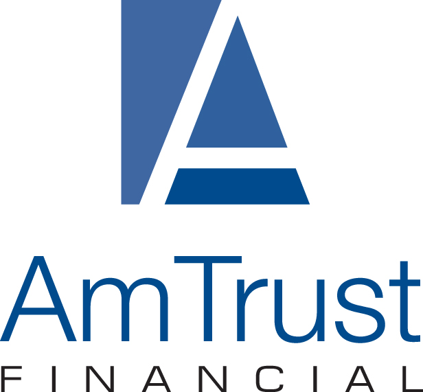 AmTrust_Financial2017USE.jpg