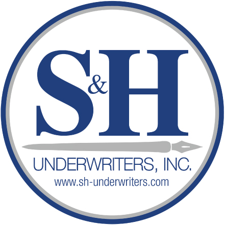 S&H Underwriters