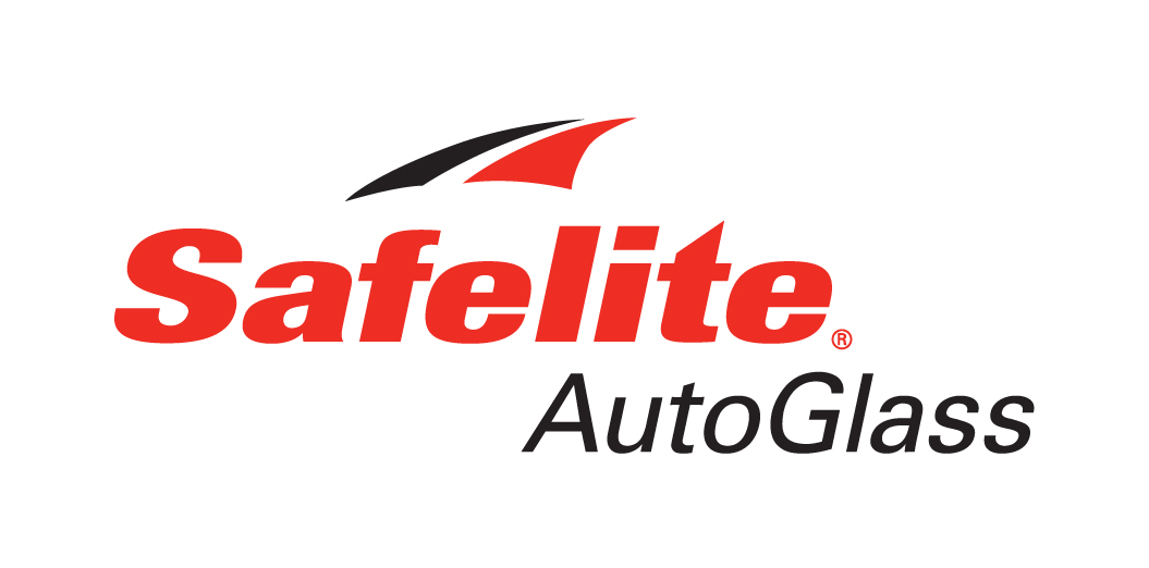 Safelite AutoGlass Stacked 2.jpg