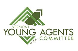 VT Young Agents