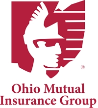 ohio-mutual-insurance-group